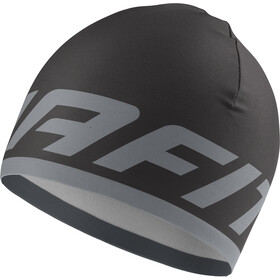 Dynafit Performance 2 Bonnet, black out
